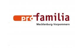pro familia Landesverband M-V e.V.