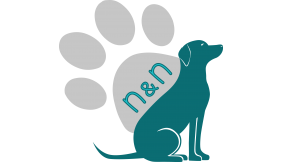 N&N - helping Dogs (Tierschutzverein)