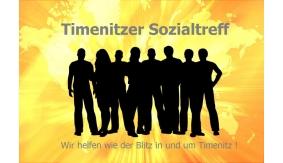 Timenitzer Sozialtreff