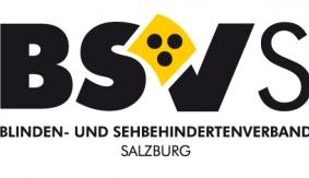 Blinden- und Sehbehindertenverband Salzburg