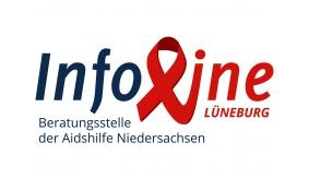 Infoline Lüneburg, Beratungsstelle der Aidshilfe Niedersachsen