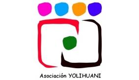 Asociación Yolihuani