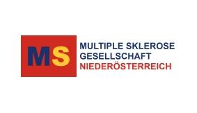 Multiple Sklerose Gesellschaft Niederösterreich