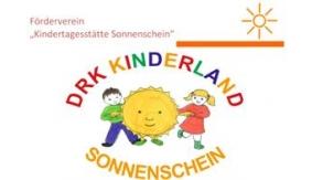 Förderverein Kinderland Sonnenschein und Diesterweg-Grundschule Wurzen e.V.