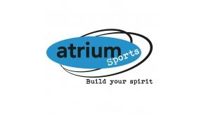 Atrium Sports e.V.