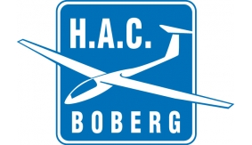 Hamburger Aero-Club Boberg e.V.