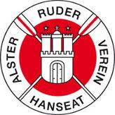 Alster-Ruderverein Hanseat von 1925 e.V.